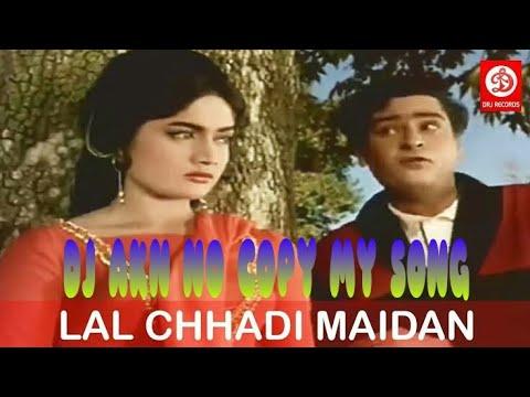 Lal chhadi maidan khadi (revival) song download mohammed rafi.