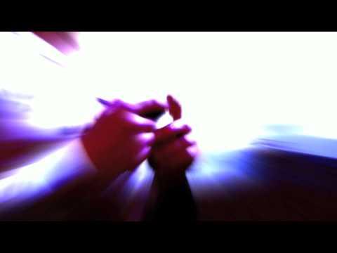 Rewind My Videotape