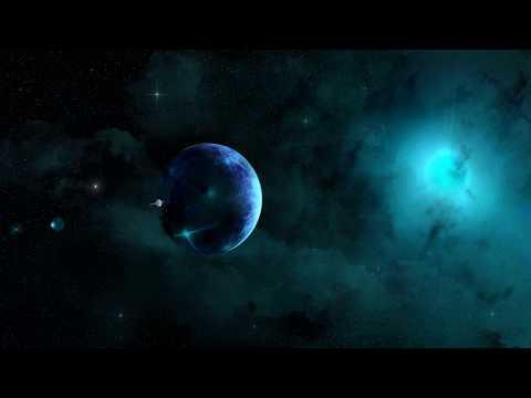Embliss Mind Over Matter Podcast 094 Progressive Breaks Special October 2016 [Breakbeat Mix]