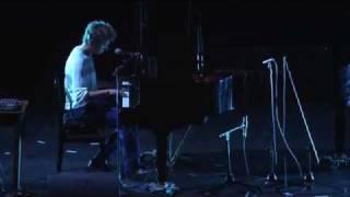 TEDxFlanders - Stijn - Electrofunk Singer Songwriter