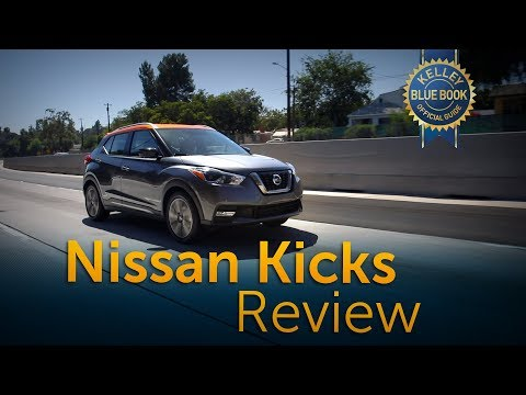 2019-nissan-kicks---review-&-road-test