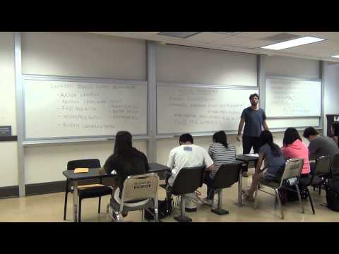Lecture 9 - Auction Theory 1/3