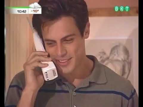 Семейные узы (98 серия) (2000) сериал