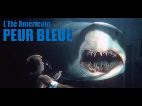 L'été américain #7 : Peur bleue (1999)