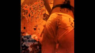 Splatter Whore - Kaviar Die Hards (Full Album) 2007 (HD)