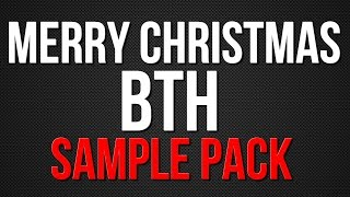 BTH Sample Pack Vol.1 [FREE DOWNLOAD](CHRISTMAS GIFT ➥FREE DOWNLOAD : https://theartistunion.com/tracks/2b67ad Made by the talented guys : Flomotion, The Two Strangers, and Zandex, this ..., 2015-12-25T20:13:25.000Z)