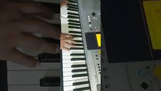 Pagdayeg Alang Kanimo (tenor)