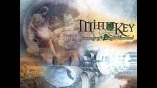 MIND KEY - Secret Dream