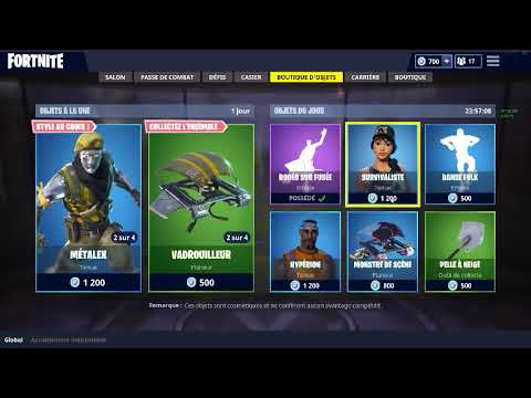boutique-fortnite-11---12-mai-2018-!!-/-item-shop-11---12-may-2018-\-new-skins-!