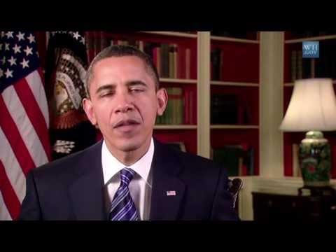 U.S. Administration Violates Human Rights