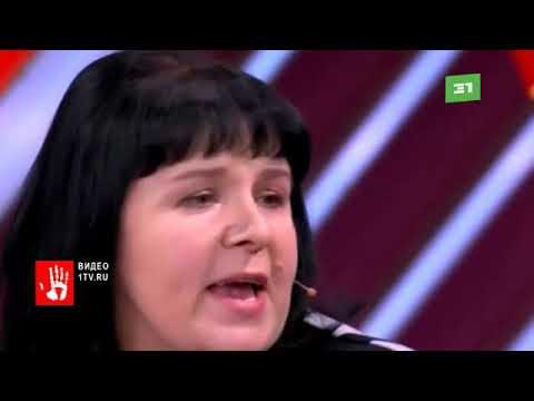 В Челябинске выясняют обстоятельства гибели жительницы Тракторозаводского района Челябинска