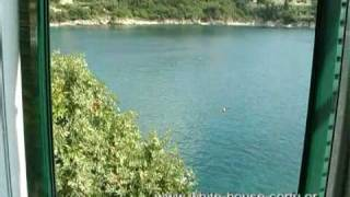 White House Kalami Corfu-Durrell