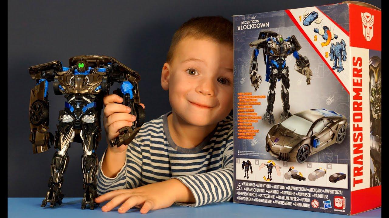 Купить роботы трансформеры. Интернет-магазин игрушек. Доставка по всей беларуси.