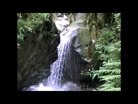 vacances au pays basque 2013, gorges de Kakuetta  passerelle d'holzarté cascade de pista