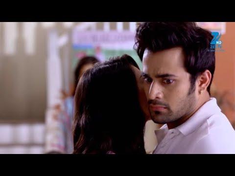 Meri Saasu Maa - Hindi Serial - Episode 135 - Zee Tv Serial - Webisode