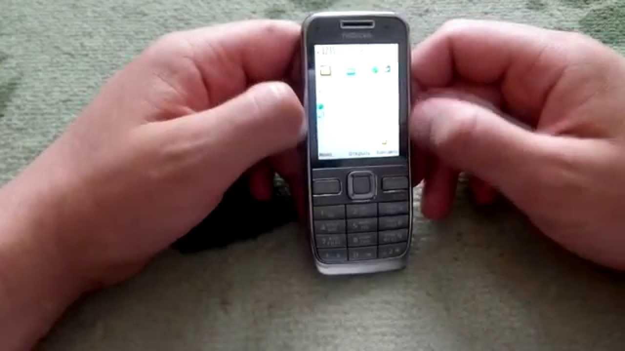 Aport. Ru ➤ мы поможем вам выбрать nokia e52 по лучшим ценам в санкт петербурге. Nokia e52 видео обзор e52 ( нокиа е52 ) от video-shoper. Ru.