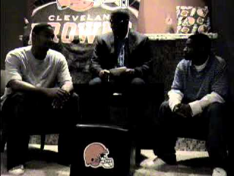 Against the Grain Sports Interview with College Football Analyst Jason Coleman