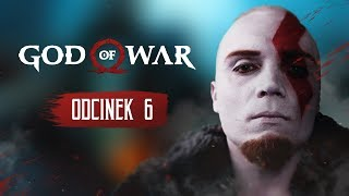 God of War! #6 Smok!