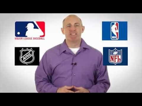 Sports Betting Tips - Introducing Brand New Z Code System !