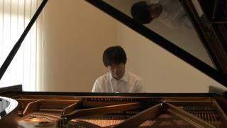 作詞:阿久悠、作曲:三木たかし、ピアノ編曲:太田忠 1973年9月25日発...