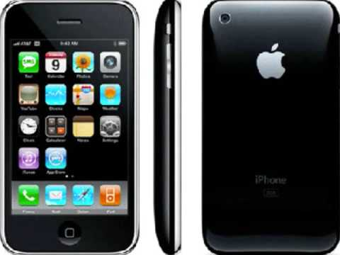 unlocked iphones for sale unlocked apple 3g iphone 8 gb 16 gb for 16350