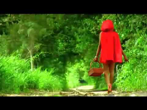 Beenie Man & Alaine - Dreaming Of You  *OFFICIAL VIDEO*