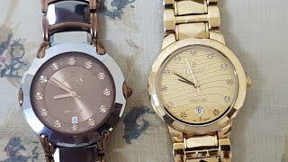 sveston watches for man