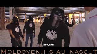 Carlas Dreams în duel cu Igor Cuciuc
