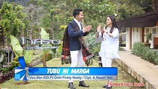 Download lagu Tubu Ni Marga Ifan kdi feat Ovhy fristy (Official Musik Video)Tapsel Terpopuler