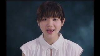 いきものがかり 『笑顔MV(吉岡Short ver.)+TV SPOT』