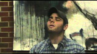 Corbin Hayslett/Shut Up In The Mines of Coal Creek