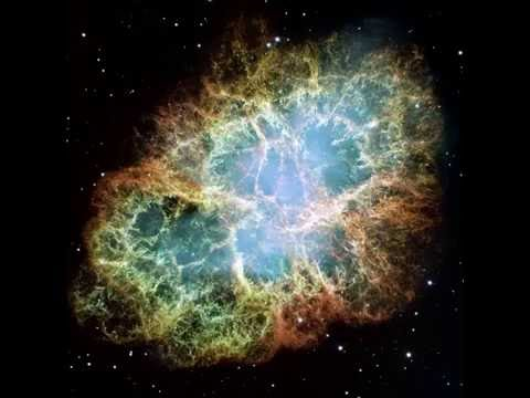 Supernova Facts what you should know