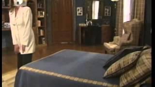 Разлученные / Desencuentro 1997 Серия 32