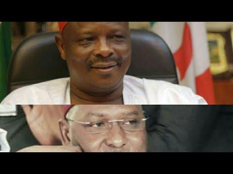 Download Kalli Prof. Hafiz Abubakar Yana Cewa Nigeria Sai Kwankwaso A Wani Taron Shiyasa Da Ya Gabata
