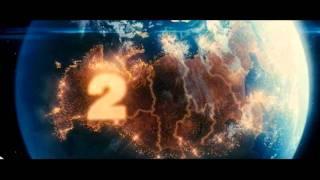 «Ёлки 2» Тизер