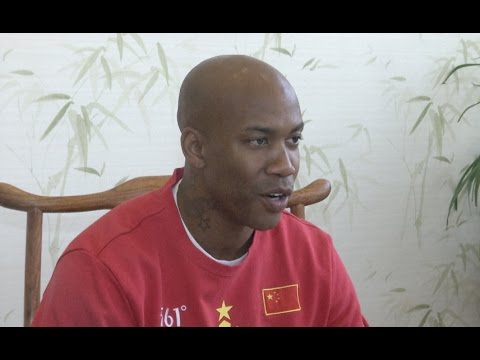 Beijing Decides to Let go Marbury after Negotiations Fail