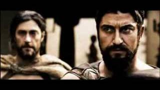 300 greek parody part 1 thumbnail