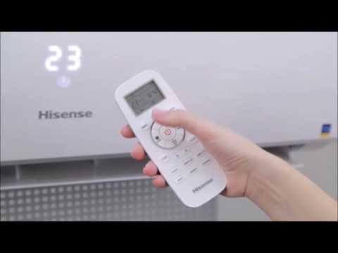 купить мобильный кондиционер обогревом xiaomi mi5s - YouTube