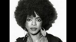 Lauryn Hill - Killing me softly (Lyrics) [Original Song]