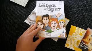 ГЕРМАНИЯ. УЖАС! ШОК! О сексуальном воспитании в Германии!