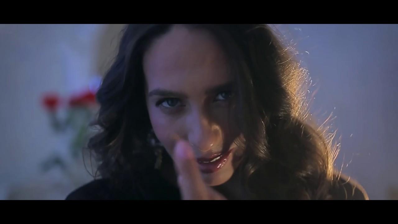 Ролики красивая эротика девушки санкт петербург волосатая анал групповуха