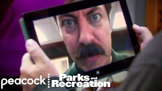 ron-swanson-a-lifestyle-vol-v-parks-and-recreation