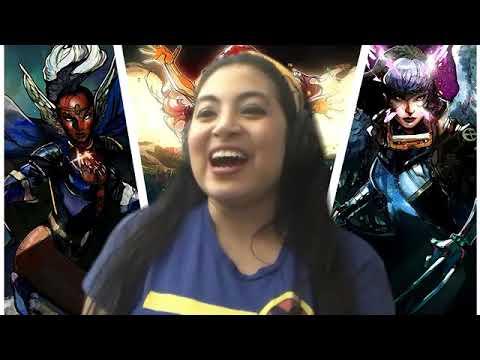 X-Men Fandom Surprise