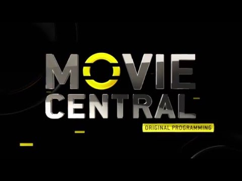 The Movie Network Original/Movie Central Original Programming (2014)