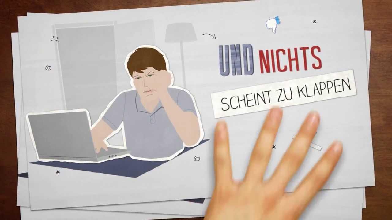 Bachelorarbeit Binden Würzburg