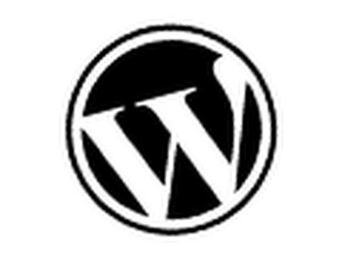 how to show facebook button on wordpress