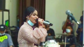Dil Laga Liya Putri With Aw Band MP3
