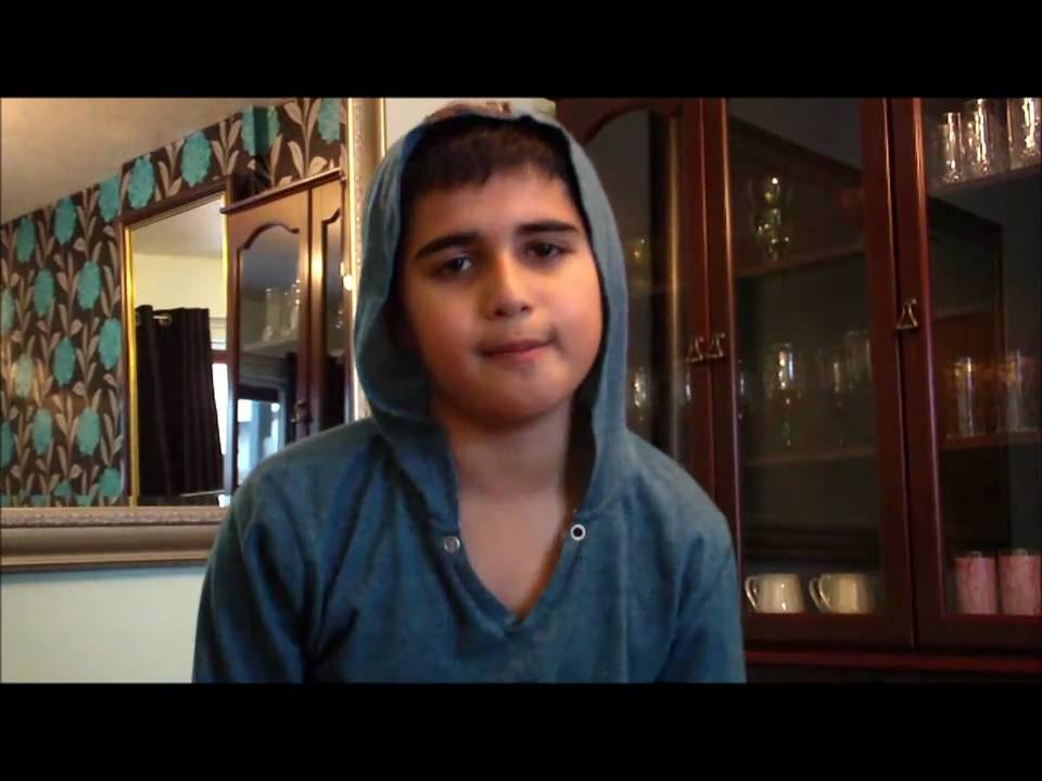 UNMASKED WWE Rey Mysterio Booyaka 619 Oscar Gutierrez is ...