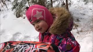 видео Одежда от повышенных температур купить в Екатеринбурге