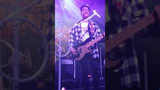Video 170902 Day6 Everyday6 concert in September_Congratulations (Young.k Focus) download MP3, 3GP, MP4, WEBM, AVI, FLV April 2018